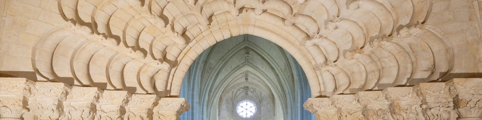 Visites et activités en Deux-Sèvres
