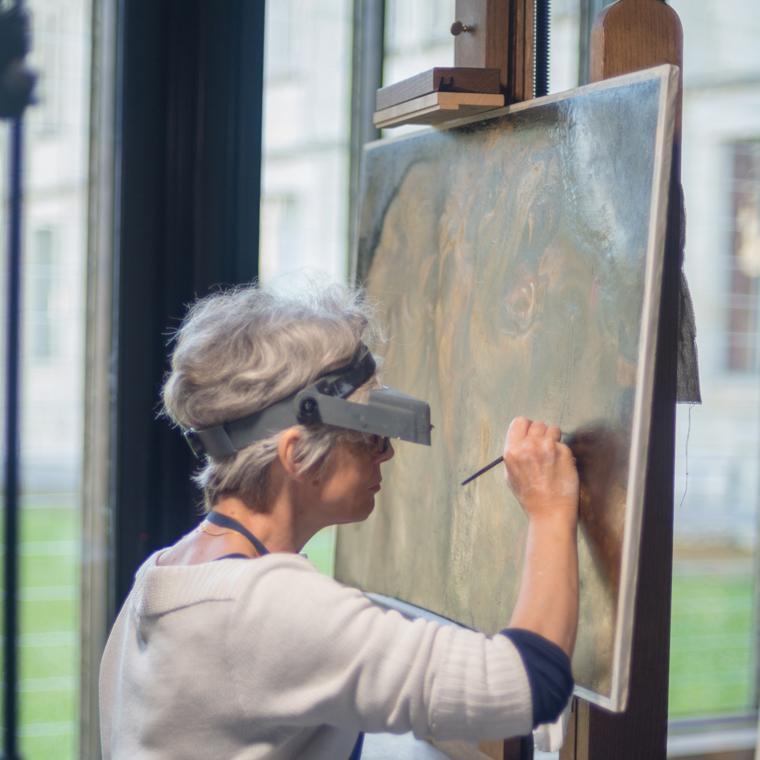 Artisans d'art